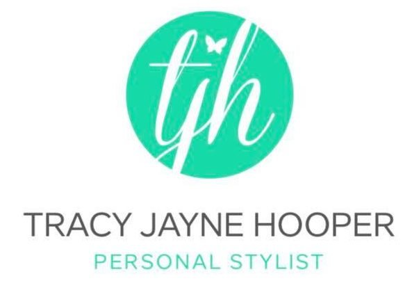 Tracy Jayne Hooper Personal Stylist