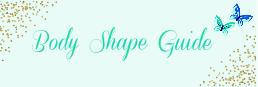 How To Dress An Hourglass Shape