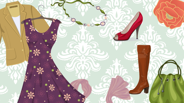 How To Transition Your Business Wardrobe From Summer To Autumn