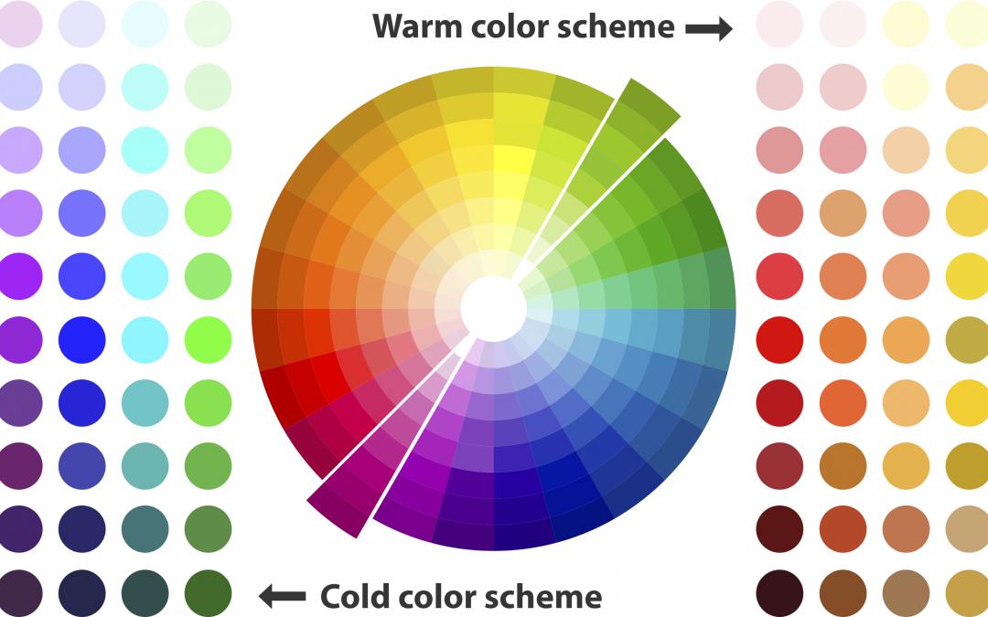 Which Colours Suit Me Best – Part 2